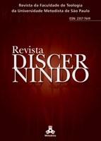 Revista Discernindo