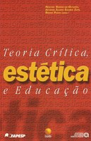 Teoria Crítica, Estética e Educação