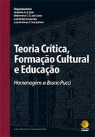 Teoria Crítica, Formação Cultural e Educação