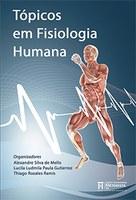 Tópicos em Fisiologia Humana