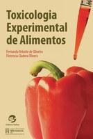 Toxicologia Experimental de Alimentos